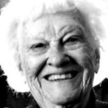 Elsie Brown Obituary