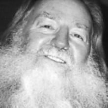 Thomas Dibble Obituary