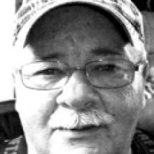Jack Seitz Obituary