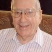 obituary photo for Jack