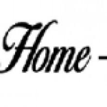 James Billee Stone Obituary