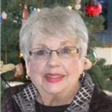Sandra Lee Berry Obituary