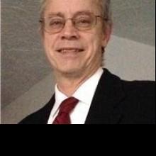 Dean Galen Griggs Obituary