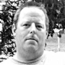 Floyd R. Bass Obituary