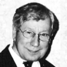 obituary photo for Earle