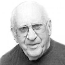 obituary photo for Jerome