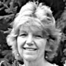 Barbara Ellen McCumber Obituary