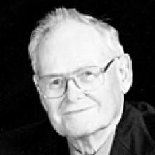 obituary photo for Margaret