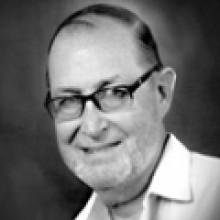 Richard A. Famous Obituary