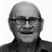 Kay Barbara Pincikowski Obituary