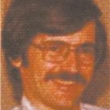 Larry Joe Steele Obituary