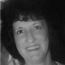 Irene Valarie Zimmerman Obituary