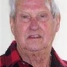 Richard W. Snyder Obituary