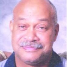Rupert Burnett Williams Obituary