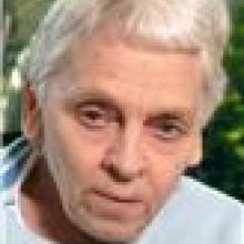 Donald J. Hellner Obituary