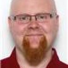 Adam William Morowski Obituary
