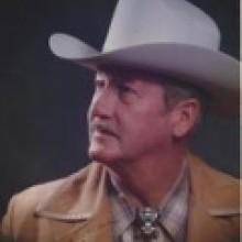 Wallace Savage Obituary