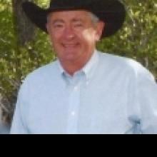 William J. Wallace Obituary
