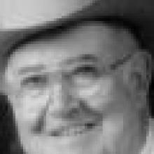 Glen Downs Obituary