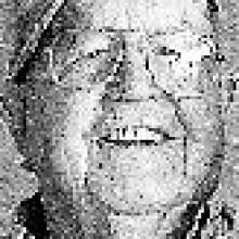 Joseph E. Holmes Obituary