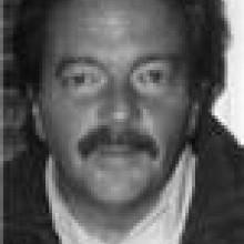 obituary photo for Brad