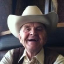 obituary photo for Keith