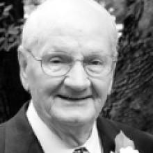 obituary photo for W.