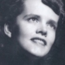 obituary photo for Norma