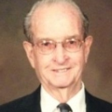 Raymond A. Minkler Obituary