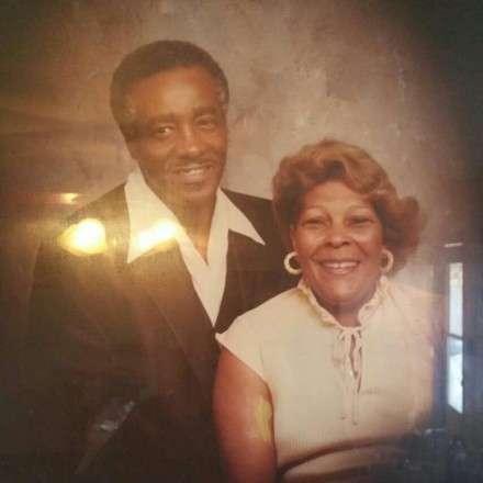 Shirley Lee Obituary