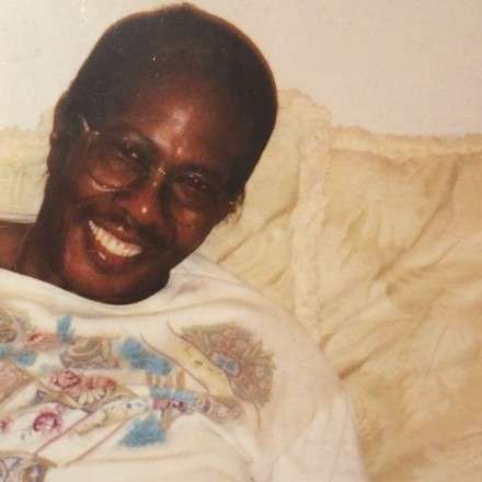Lillie Bell Smith Obituary