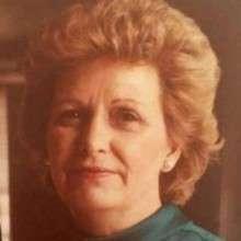 Bettelou Ann Holt Obituary