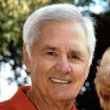 William Scott Hrones Obituary