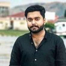 Syed Sarwash Ali Obituary