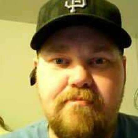 Matthew Henry Corker Obituary