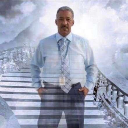 Steven Luis Maldonado Obituary