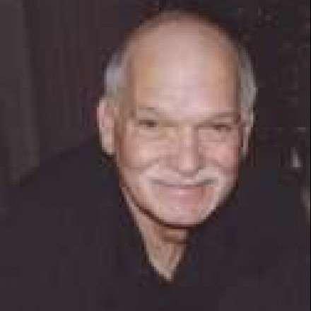 Bobby Bobbert Bobbins Obituary