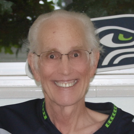Larry Michael Olmstead Obituary