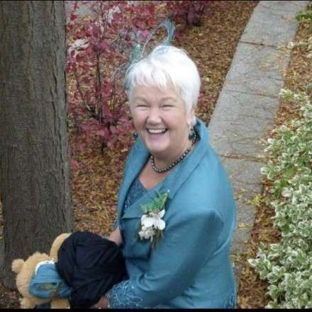 obituary photo for Starley