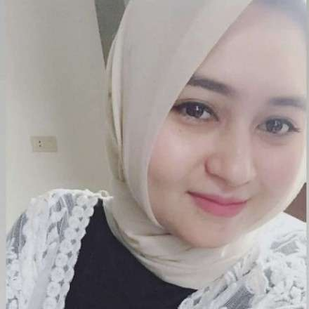 obituary photo for Fatema