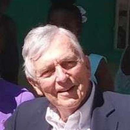 H.Daehler Hayes Obituary