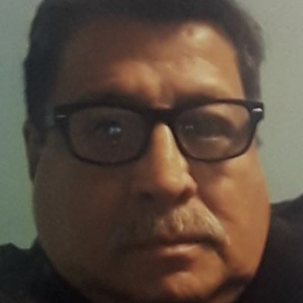 Faustino Diaz Silva Obituary