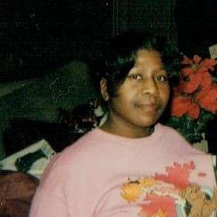 Anita C. Wilson Obituary
