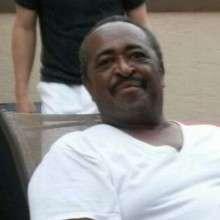 Harold Jerome Degregory Obituary