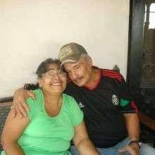 Jose Quintero Obituary