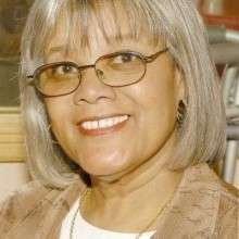Cynthia Johnson Obituary