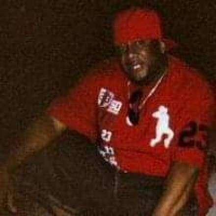 obituary photo for Derron