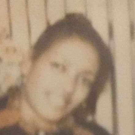 Joanne Calvin Obituary