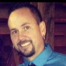 Aaron Brett St. Louis Obituary