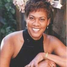 Marjorie Louise Thompson Obituary